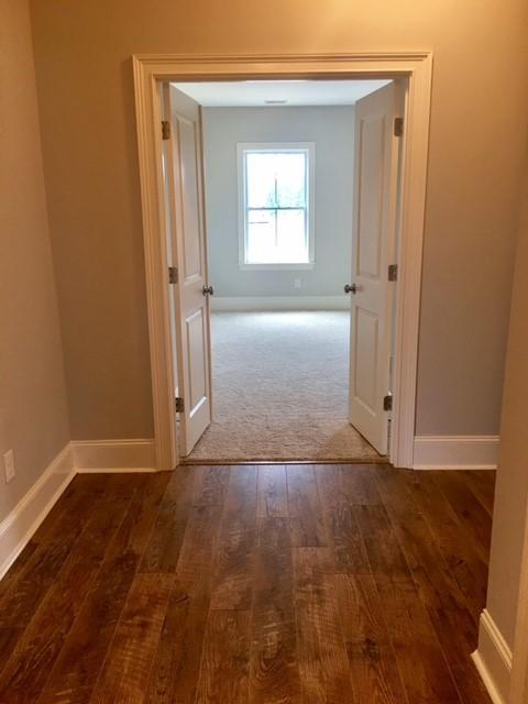 Carolina Park Homes For Sale - 1473 Bourne, Mount Pleasant, SC - 3