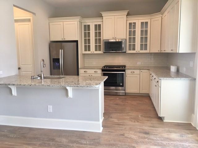 Carolina Park Homes For Sale - 1473 Bourne, Mount Pleasant, SC - 6