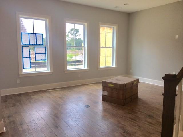 Carolina Park Homes For Sale - 1473 Bourne, Mount Pleasant, SC - 8