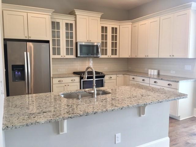Carolina Park Homes For Sale - 1473 Bourne, Mount Pleasant, SC - 7