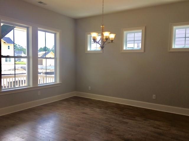 Carolina Park Homes For Sale - 1473 Bourne, Mount Pleasant, SC - 4