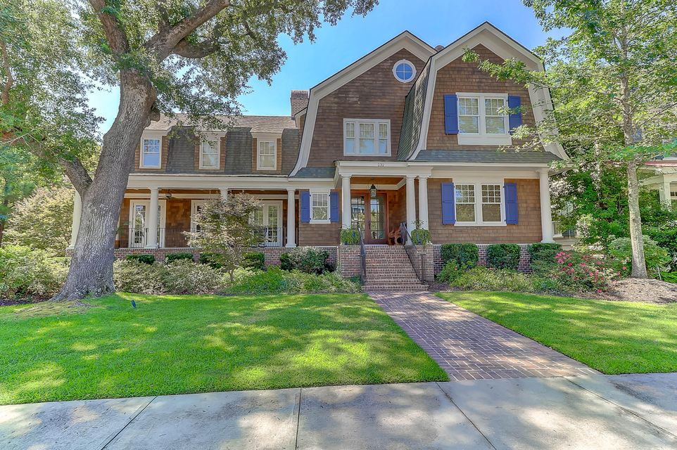 Locountry.com - MLS Number: 17021945