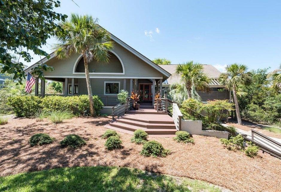 3557  Seaview Drive Johns Island, SC 29455
