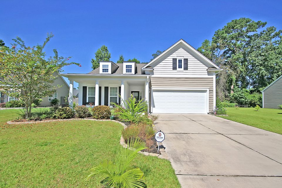 1675  Pleasant Hill Drive Charleston, SC 29414