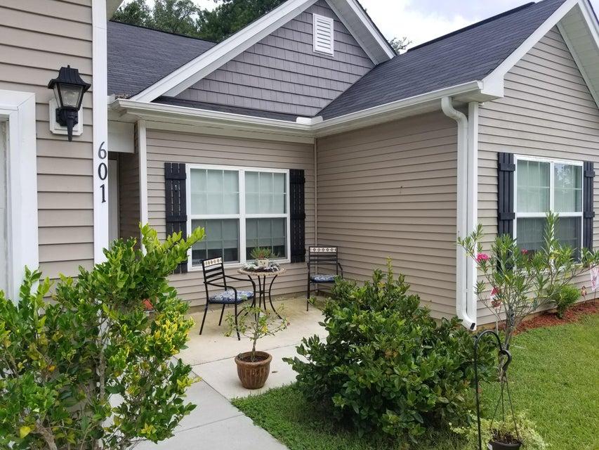 601  Wynfield Forest Drive Summerville, SC 29485