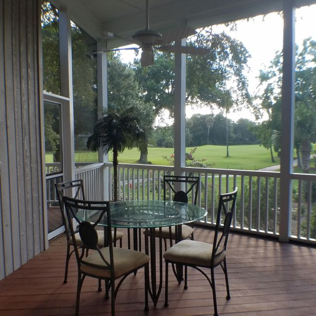 Wild Dunes Homes For Sale - 11 Hidden Green, Isle of Palms, SC - 1