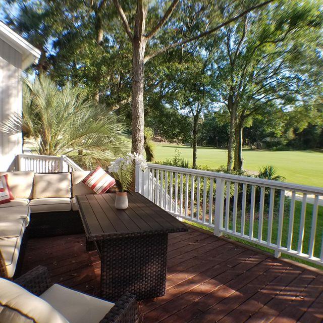 Wild Dunes Homes For Sale - 11 Hidden Green, Isle of Palms, SC - 42