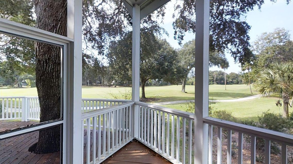 Wild Dunes Homes For Sale - 11 Hidden Green, Isle of Palms, SC - 43