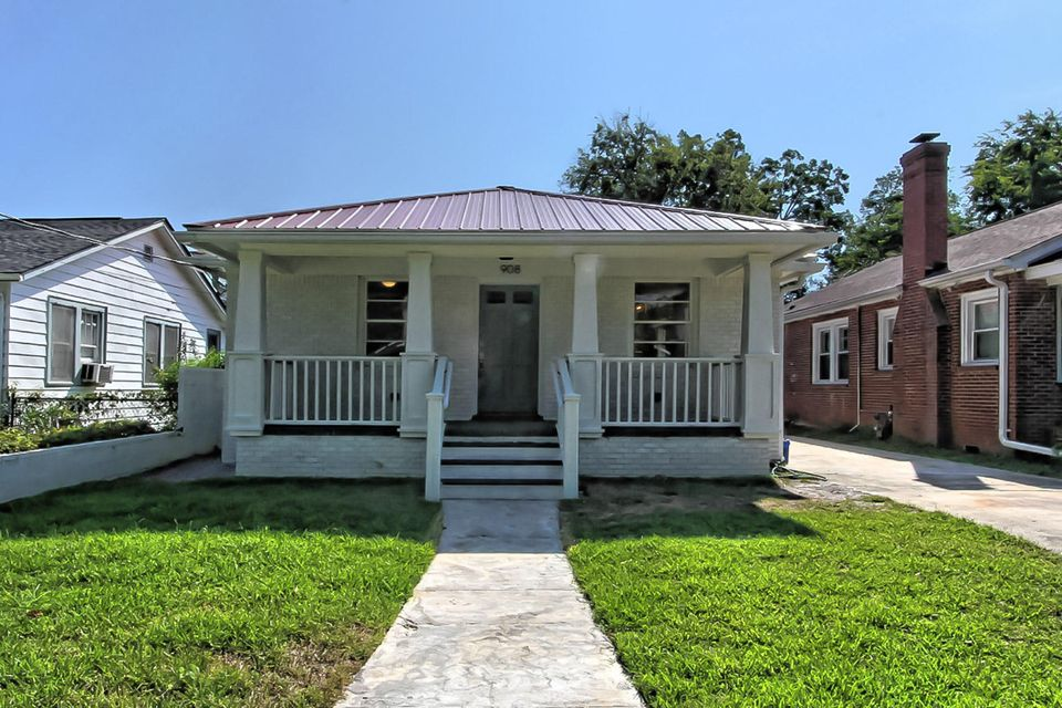 908  Ashley Avenue Charleston, SC 29403