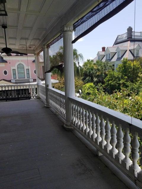 4  Ladson Street Charleston, SC 29401
