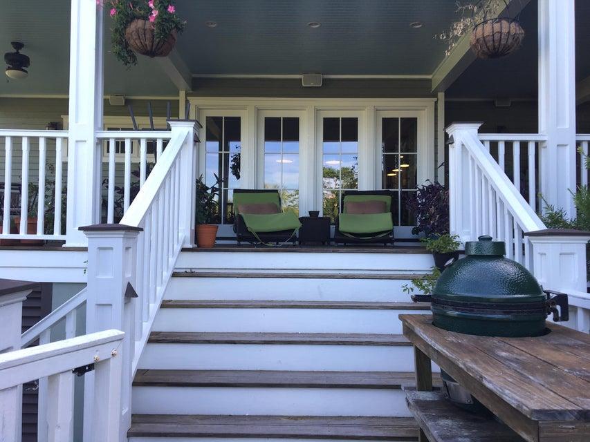 2320  Raven Drive Sullivans Island, SC 29482