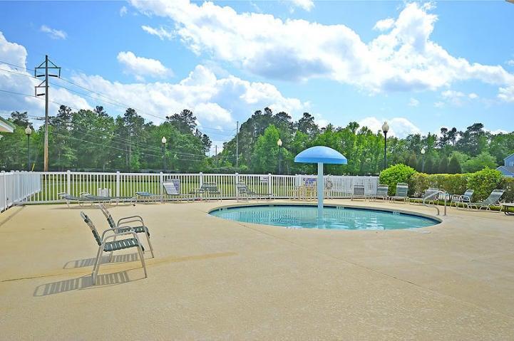White Gables Homes For Sale - 105 Trillium, Summerville, SC - 5