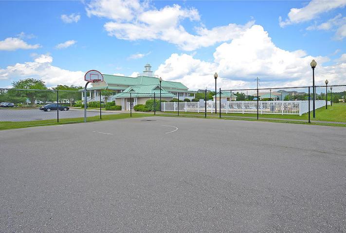 White Gables Homes For Sale - 105 Trillium, Summerville, SC - 3