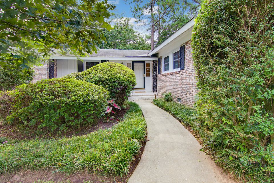 1877  Christian Road Charleston, SC 29407
