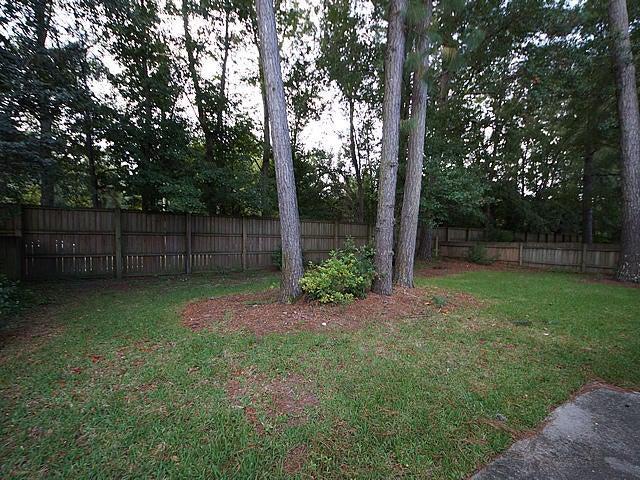 1960  Oak Tree Lane Mount Pleasant, SC 29464