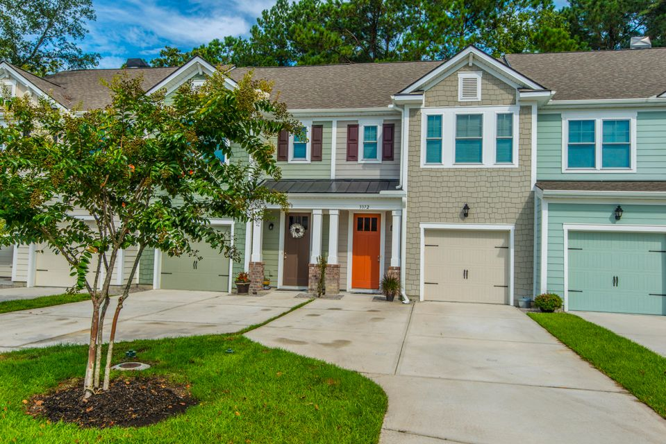 3372  Eastman Mount Pleasant, SC 29466