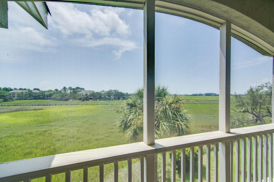 2132  Landfall Way Johns Island, SC 29455