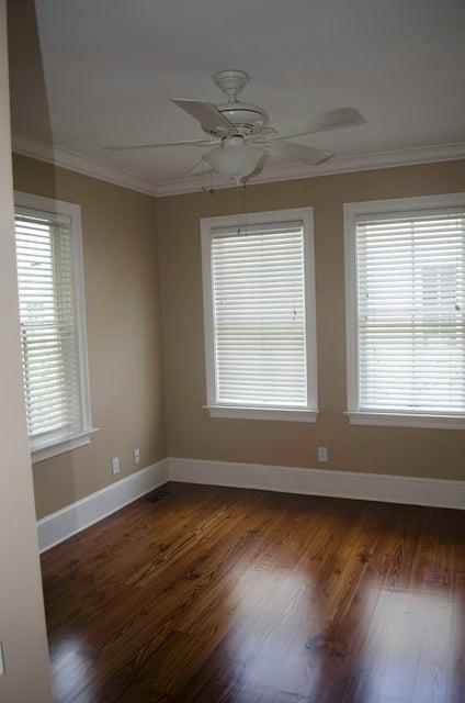 19  Jasper Street Charleston, SC 29403