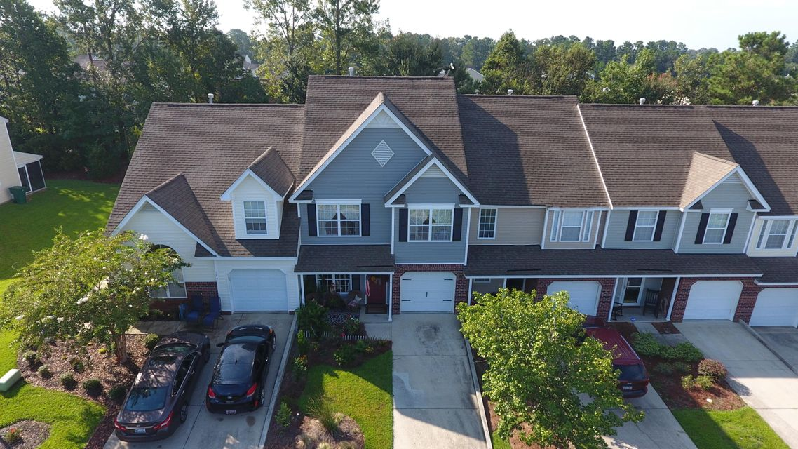105  Greyson Circle Goose Creek, SC 29445