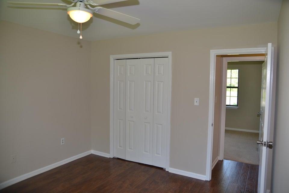7639  Corley Drive North Charleston, SC 29418