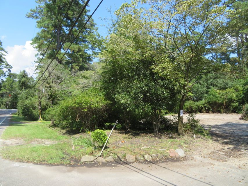 100 E Carolina Avenue Summerville, SC 29483