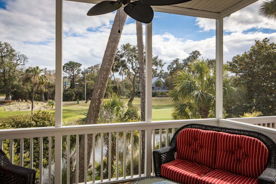 54  Morgans Cove Drive Isle Of Palms, SC 29451