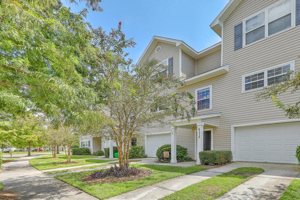 4114  Perrine Street Charleston, SC 29414