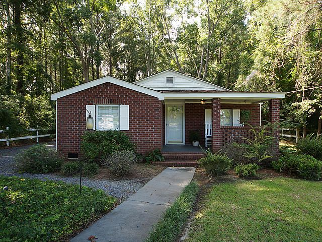 7691 N Highway 17 Awendaw, SC 29429