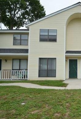 1408  Camp Road Charleston, SC 29412