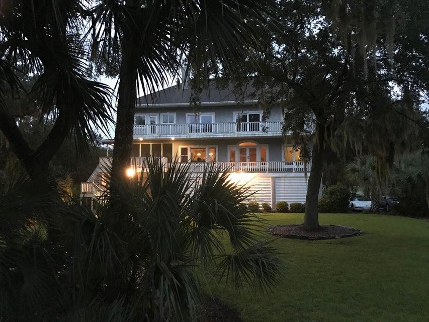 1017  Bakers Landing Drive North Charleston, SC 29418