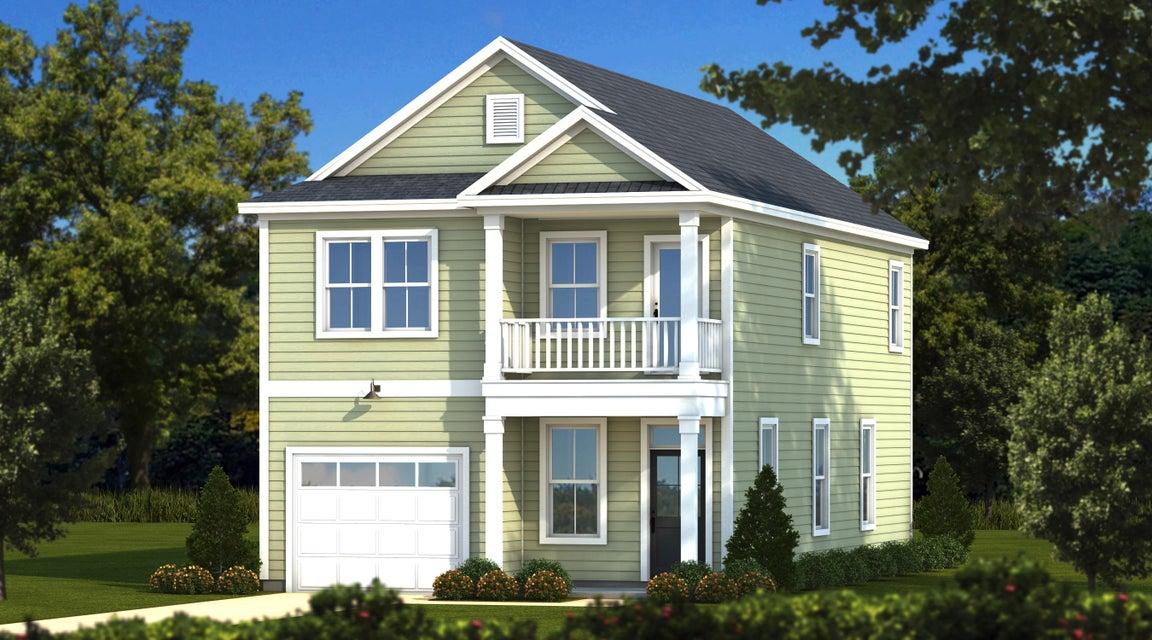 235  Brambling Lane Charleston, SC 29414