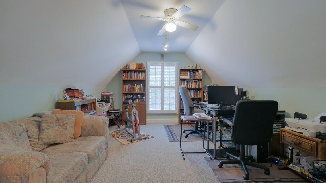 795  Swanson Avenue Charleston, SC 29412