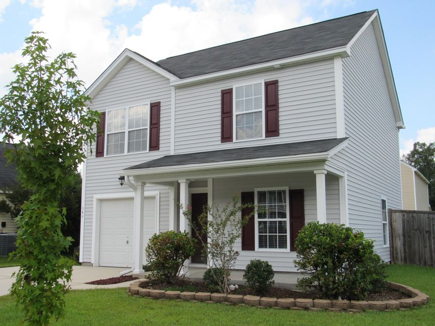 346  Briarbend Road Goose Creek, SC 29445