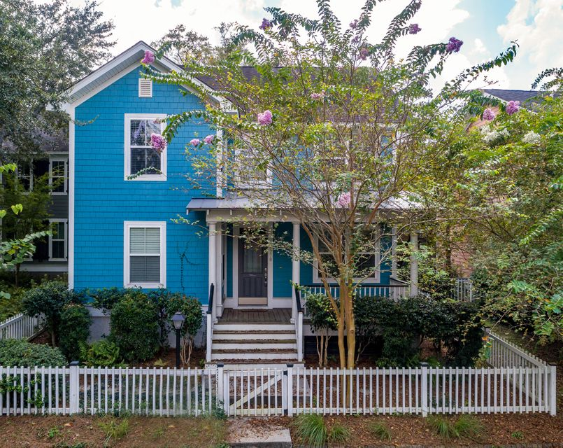 5278 E Dolphin Street North Charleston, SC 29405