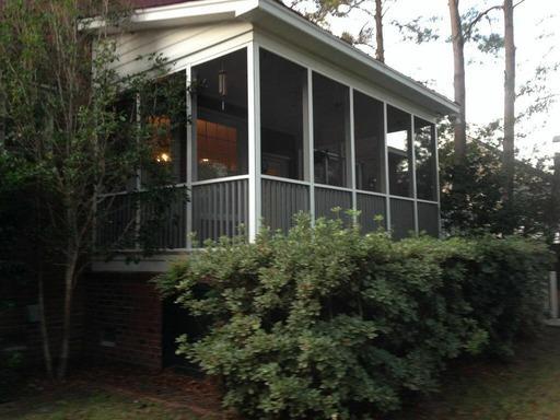 742  Whispering Marsh Drive Charleston, SC 29412