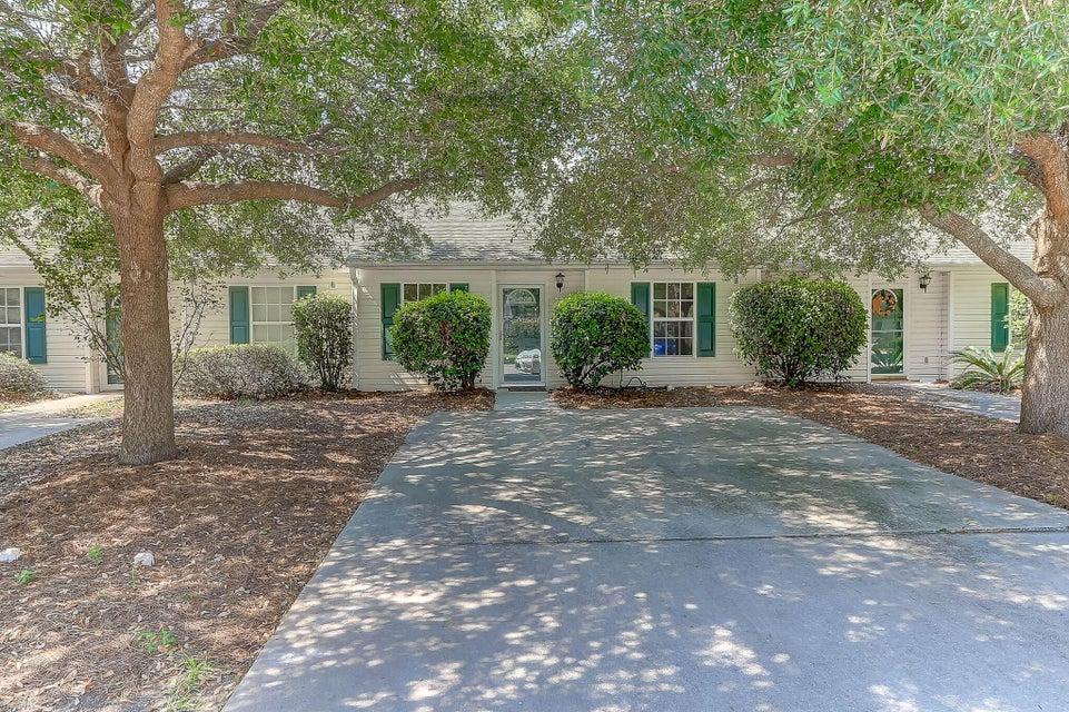 1452  Amanda Park Lane Charleston, SC 29412