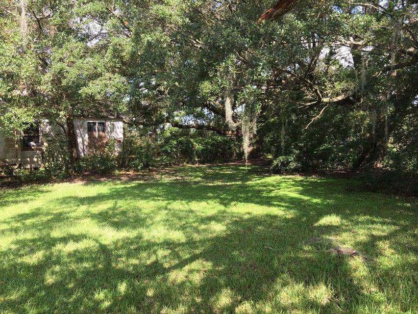 Centerville Homes For Sale - 1708 Brantley, Charleston, SC - 5