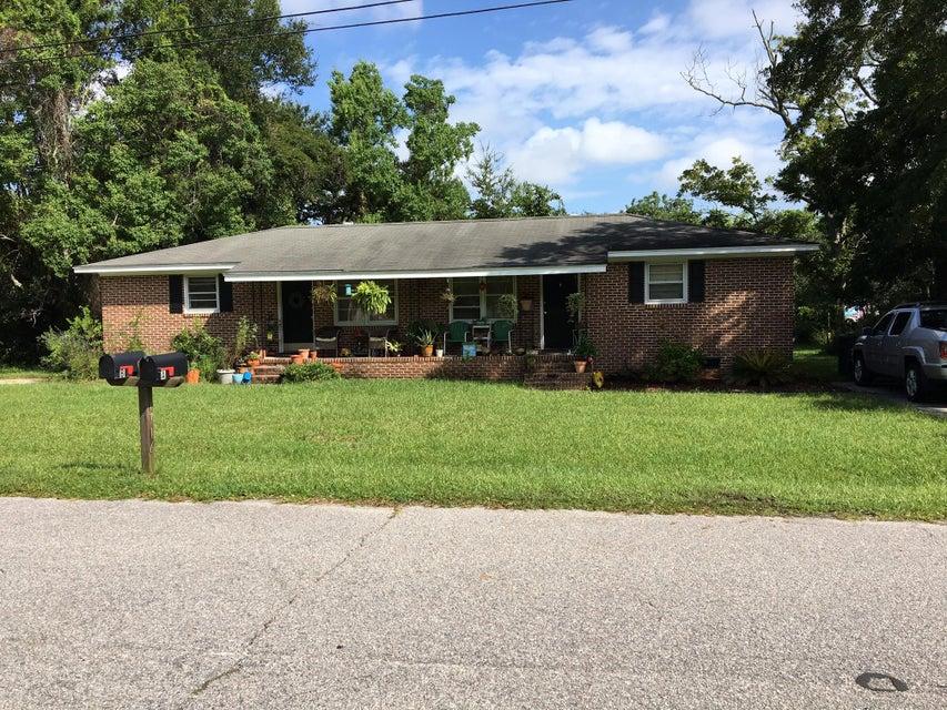 Centerville Homes For Sale - 1708 Brantley, Charleston, SC - 0