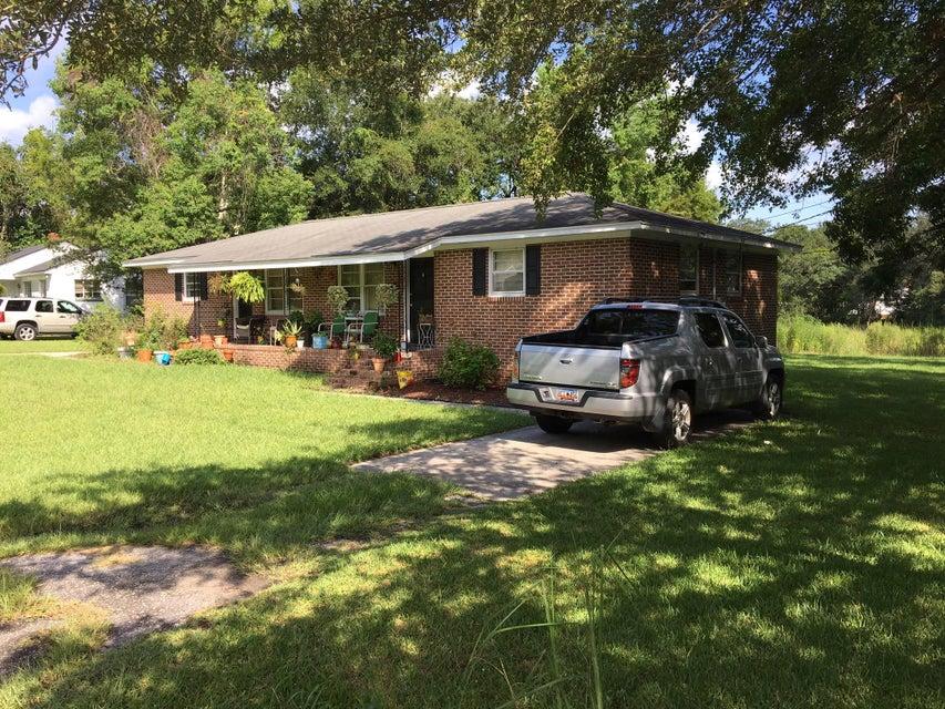 Centerville Homes For Sale - 1708 Brantley, Charleston, SC - 7