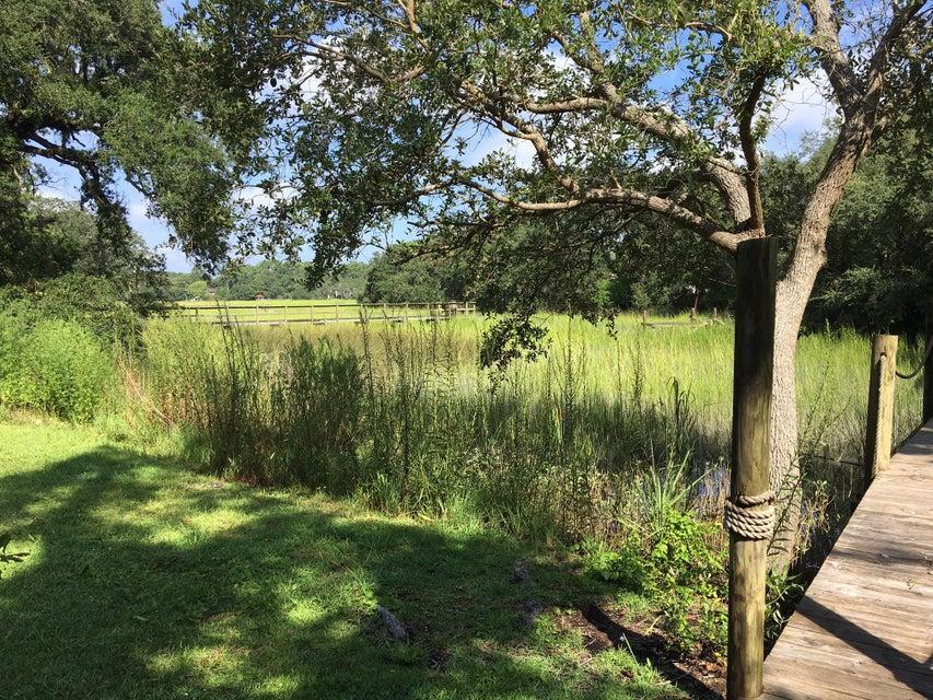 Centerville Homes For Sale - 1708 Brantley, Charleston, SC - 3