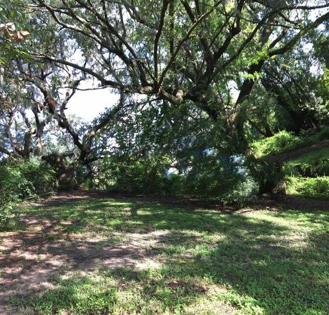 Centerville Homes For Sale - 1708 Brantley, Charleston, SC - 4