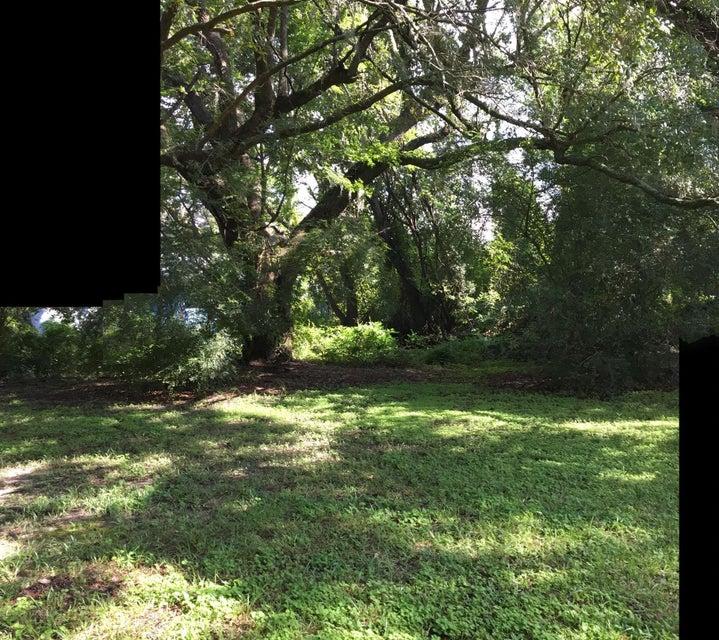 Centerville Homes For Sale - 1708 Brantley, Charleston, SC - 12