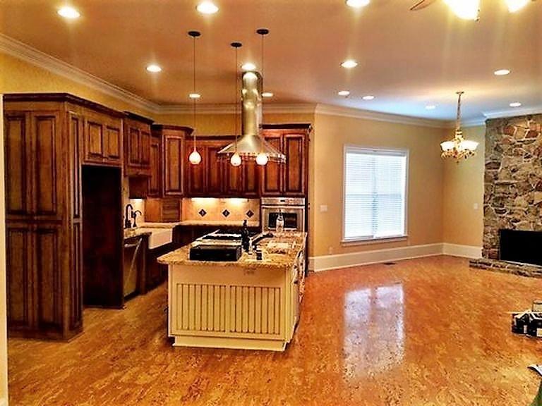 Darrell Creek Homes For Sale - 3711 St Ellens, Mount Pleasant, SC - 10