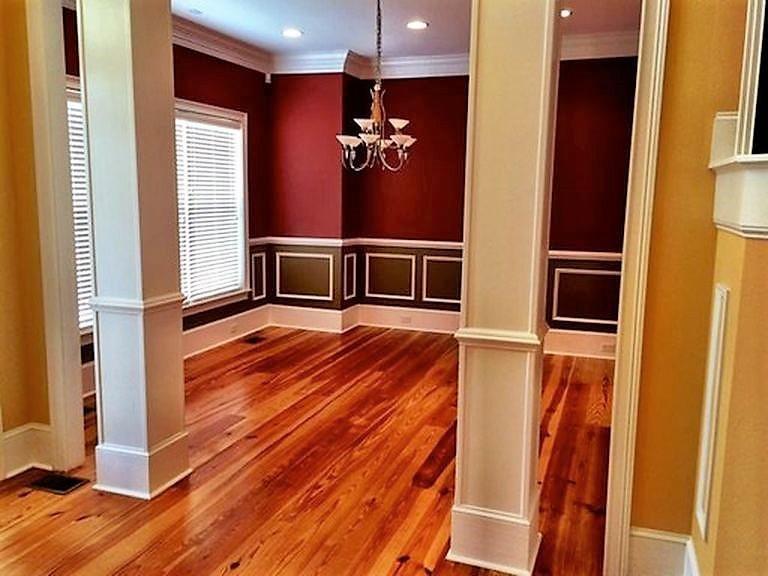 Darrell Creek Homes For Sale - 3711 St Ellens, Mount Pleasant, SC - 27