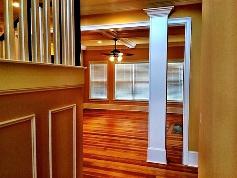 Darrell Creek Homes For Sale - 3711 St Ellens, Mount Pleasant, SC - 25