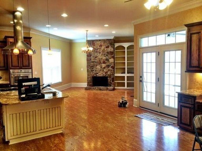 Darrell Creek Homes For Sale - 3711 St Ellens, Mount Pleasant, SC - 30
