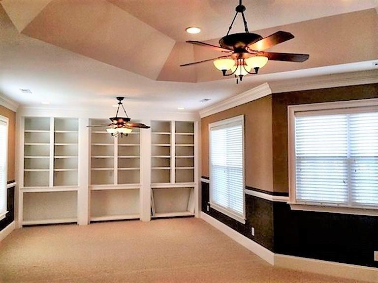 Darrell Creek Homes For Sale - 3711 St Ellens, Mount Pleasant, SC - 23