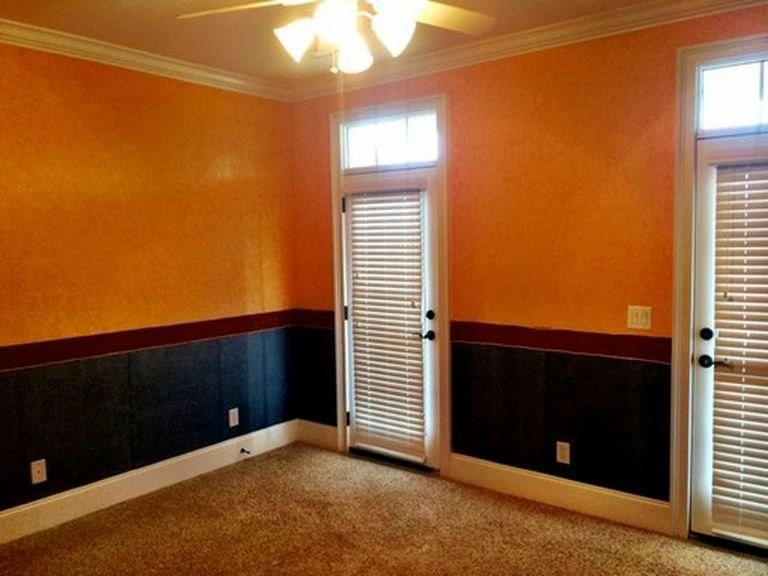 Darrell Creek Homes For Sale - 3711 St Ellens, Mount Pleasant, SC - 7