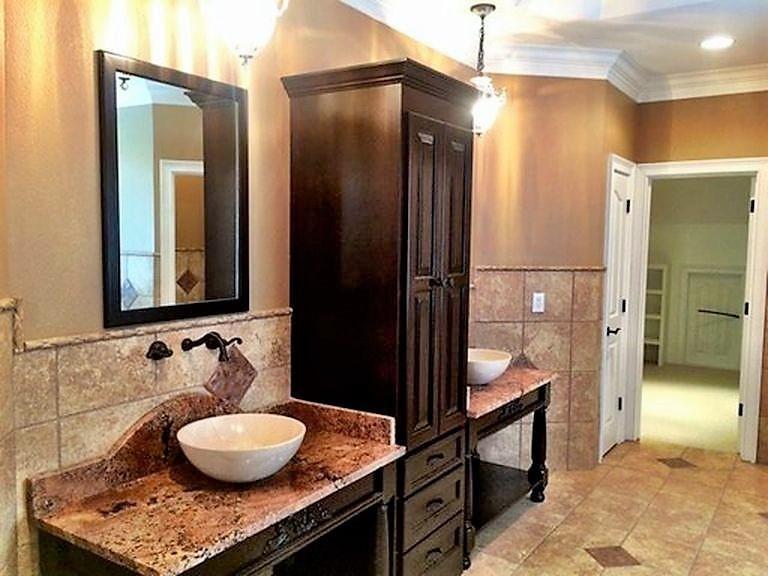 Darrell Creek Homes For Sale - 3711 St Ellens, Mount Pleasant, SC - 22