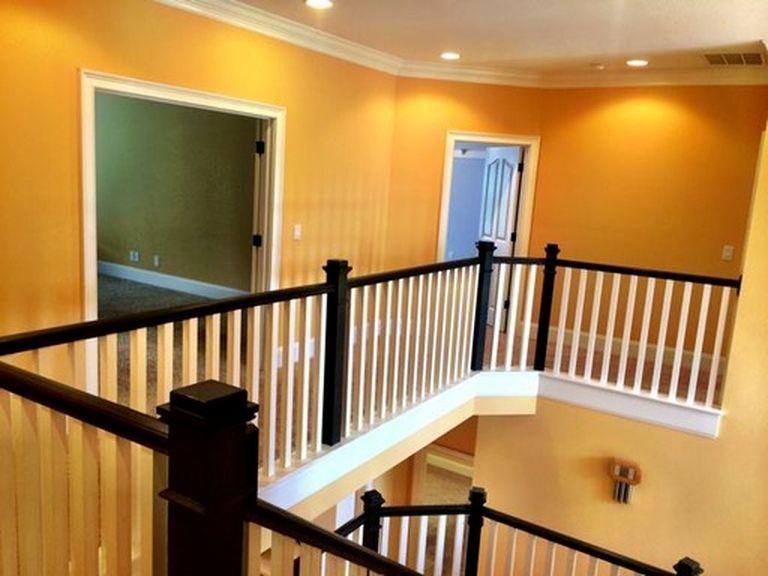 Darrell Creek Homes For Sale - 3711 St Ellens, Mount Pleasant, SC - 20